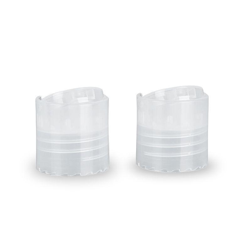 High quality plastic disc top caps 20/410 24/410, shampoo cap,plastic bottle cap push pull ,press caps lotion bottle screw lid