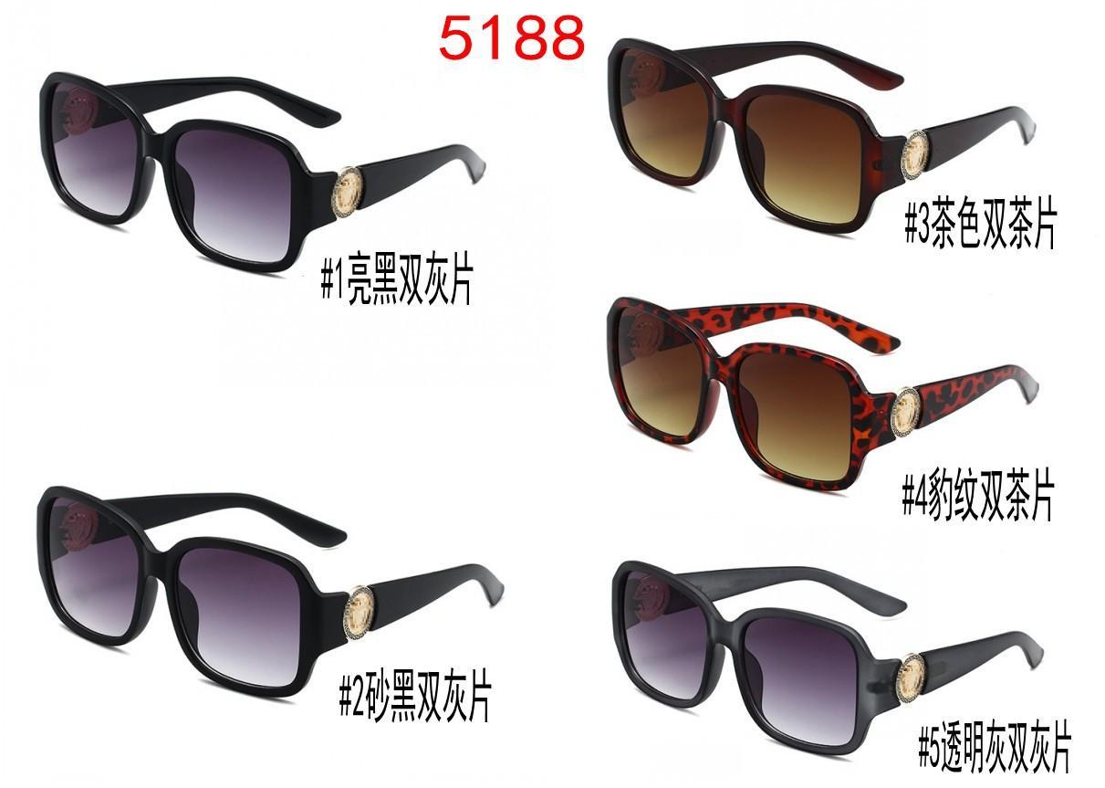 2020 Женская мода Cat Eye солнцезащитные очки женщин ретро солнцезащитные очки женские очки в стиле ретро или feminino