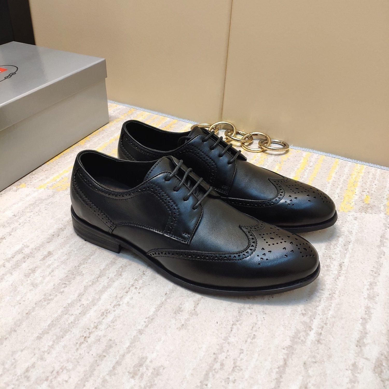 8FTVquality üst erkek ayakkabı rahat spor ayakkabıları deri ayakkabı 20.200.311-452 * 34542 ACPH
