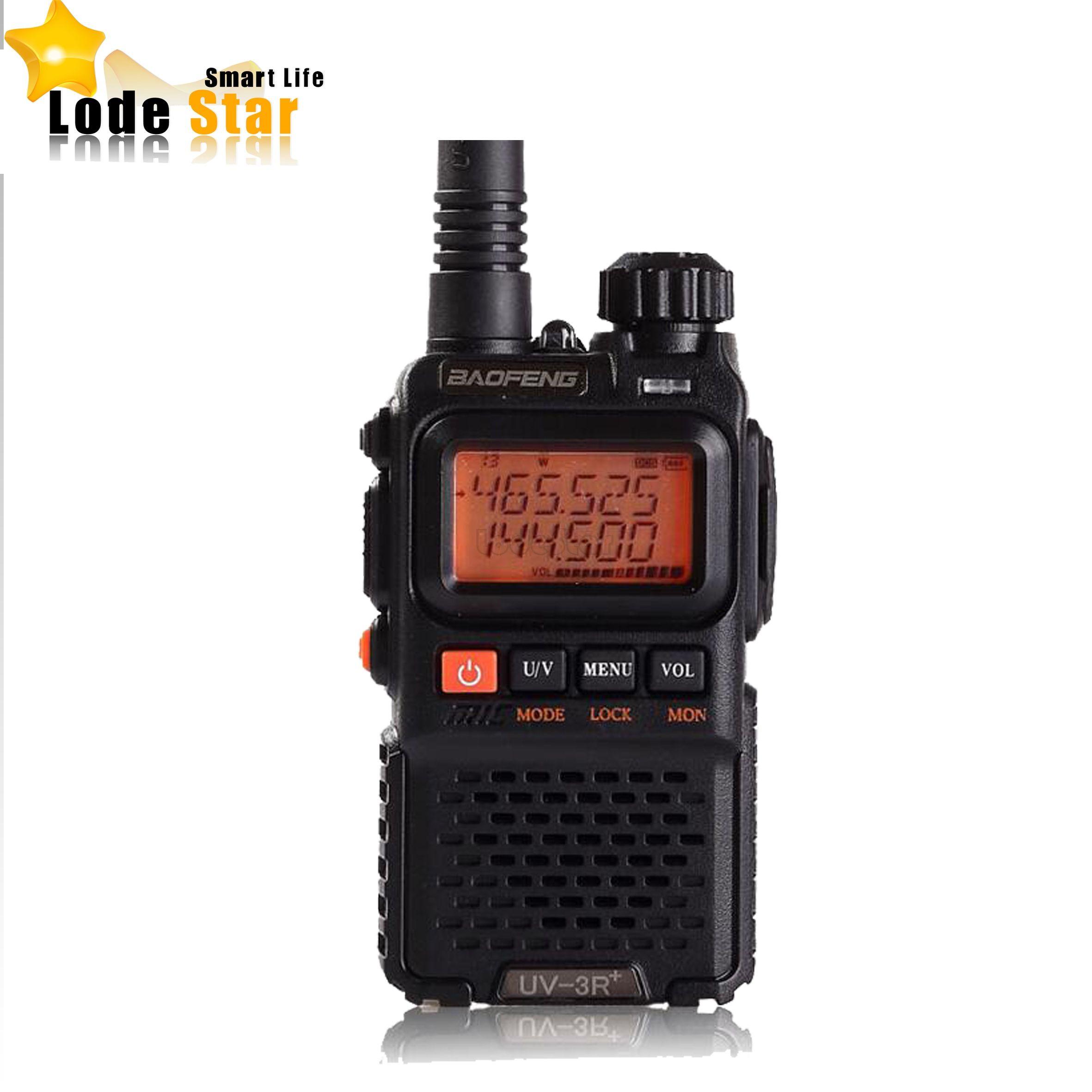20 Pack Baofeng BF-888S 1500 mAh Two-Way Ham Radio Walkie Talkie Transceiver US