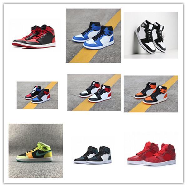 Sınırlı Süreli OfferTriple S 17fw Sneakers Womens Çiftler Günlük Ayakkabılar Vintage Kanye West Eski Büyükbaba Trainer Sneaker Moda Ayakkabı Boyut 36-