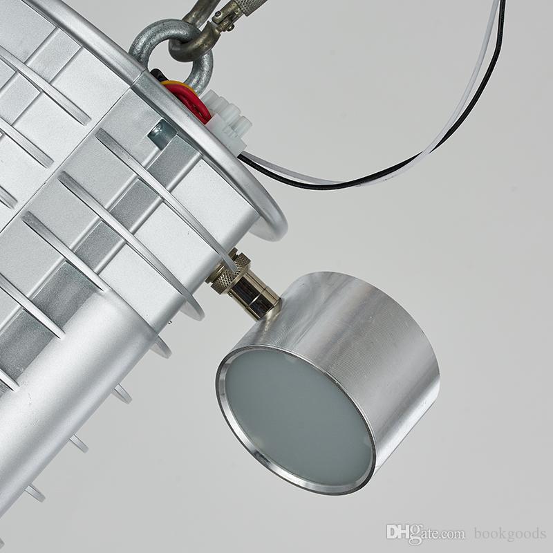Freeshipping 15 KG 15 M Электрическая лебедка Lifter дистанционного управления Coding Лазерное освещение Hoist электрическая лебедка Подъемное Light 2 Стали