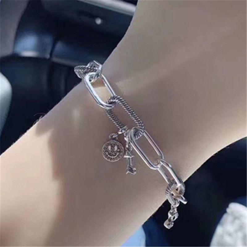 bracelet pandora me