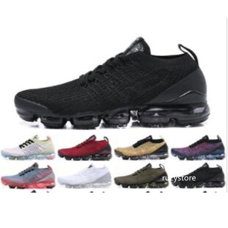 hot Designer Running Shoes Women and men high quality Sneakers white Sports Shoes Hiking Walking Shoes