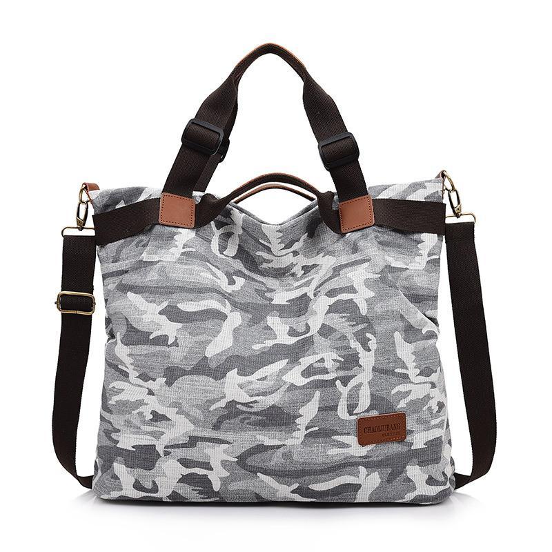Travel Duffle Luggage Bags Fashion Hand Bags Clutch Handbags Shoulder Cross Body Bag Fashion Hand Bag