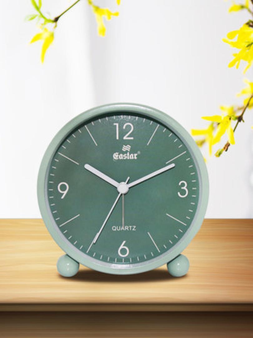 Цифровой будильник для спальни простой цифровой ретро часы-будильник детская температура проекто часы дети HH50NZ