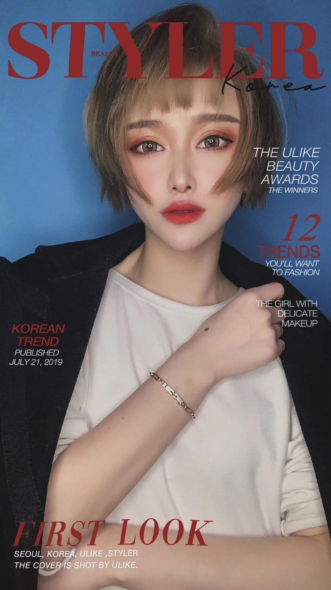 2020 pulseira de alta qualidade de joalharia senhoras com melhor vestido de festa charme corrente bracelete linda 6ZH6