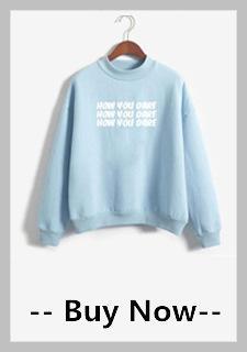 2019 Vsenfo Kpop Stray Kids I Am Who Hoodies Men Women Hooded Moleton  Harajuku Boyfriend Style Unisex Fleece Hooded Sweatshirt Coats From Cxk8,