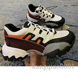 2020 Luxury Designer homme Souliers simple pas cher Meilleur Top qualité Chaussures Hommes Femmes Mode Chaussures Soirée Velvet Sport Chaussures de sport Tennis x0522