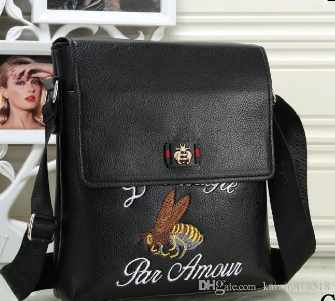 2020 Kadınlar Askılı çanta hakiki deri kadın çanta yüksek kaliteli omuz çantaları crossbody çantaları çapraz çanta a27