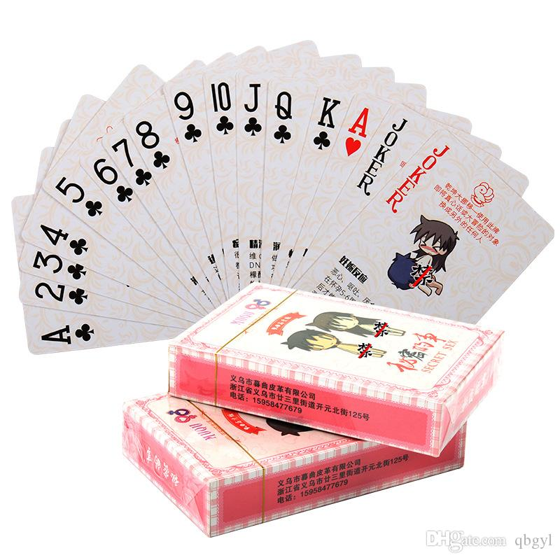 جديد الكبار ألعاب مثيرة ألعاب الأزواج بوكر اللعوب التفاعلية منتديات المرح ألعاب بطاقة هد الطبعة بوكر دعم البيع بالتجزئة وبالجملة