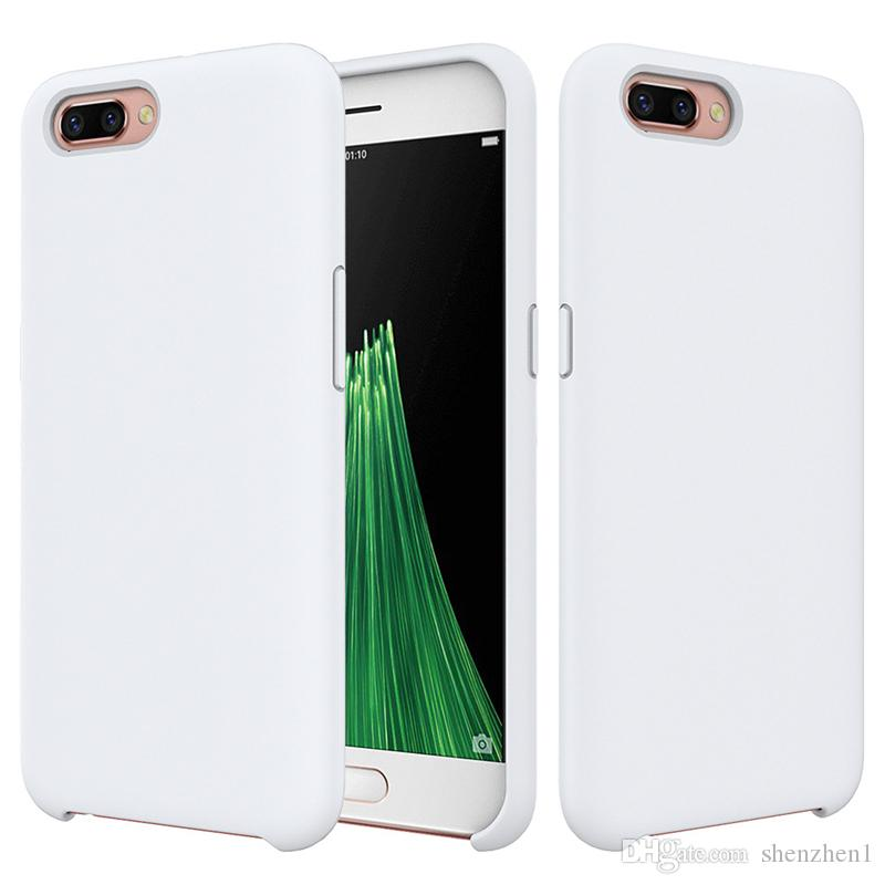 COVER IPHONE 6 SIGARETTE CUSTODIA MORBIDA  Cover iphone Custodie