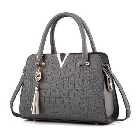 Çanta Ünlü Çanta Çanta Omuz Çantalar Tasarımcı Bayanlar ve Messenger Lüks Tasarımcı-Kadınlar El Güzel VSRPF