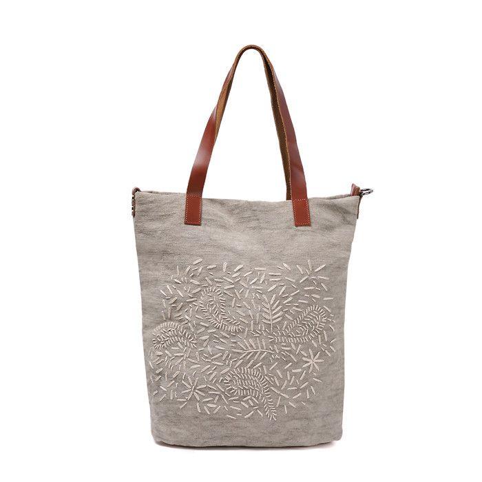 2021 mais recentes bolsas de moda, homens e mulheres sacos de ombro, bolsa, mochilas, crossbody, pack de cintura.fanny packs top qualidade k83318