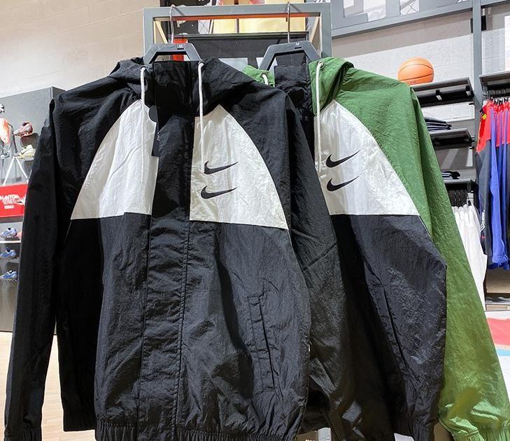 hot adlı Çift kanca büyük kanca ceket Erkekler Kadınlar Tasarımcı Ceket Coat Lüks Kazak Hoodie Sonbahar Spor Fermuar Marka WINDBREAKER Kapüşonlular
