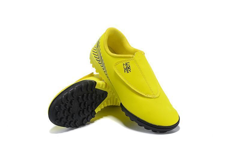 Cheap Mercural 12 CR7 scarpe da calcio dei capretti cr C. Ronaldo basso completa tf chuteiras de Futebol calcio Bambini Ragazzi Ragazze bitte Boots