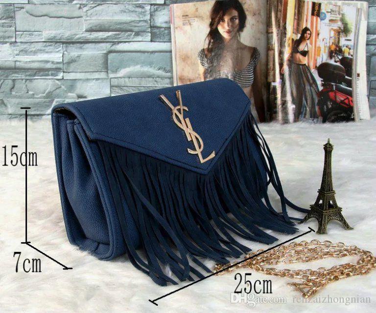 Gzmk 2017 Best Price High Quality Handbag Tote Shoulder Backpack Bag Purse Wallet Men Bags Laptop Bag Designer Handbags On Sale Fiorelli Handbags From Renzaizhongnian 18 28 Dhgate Com
