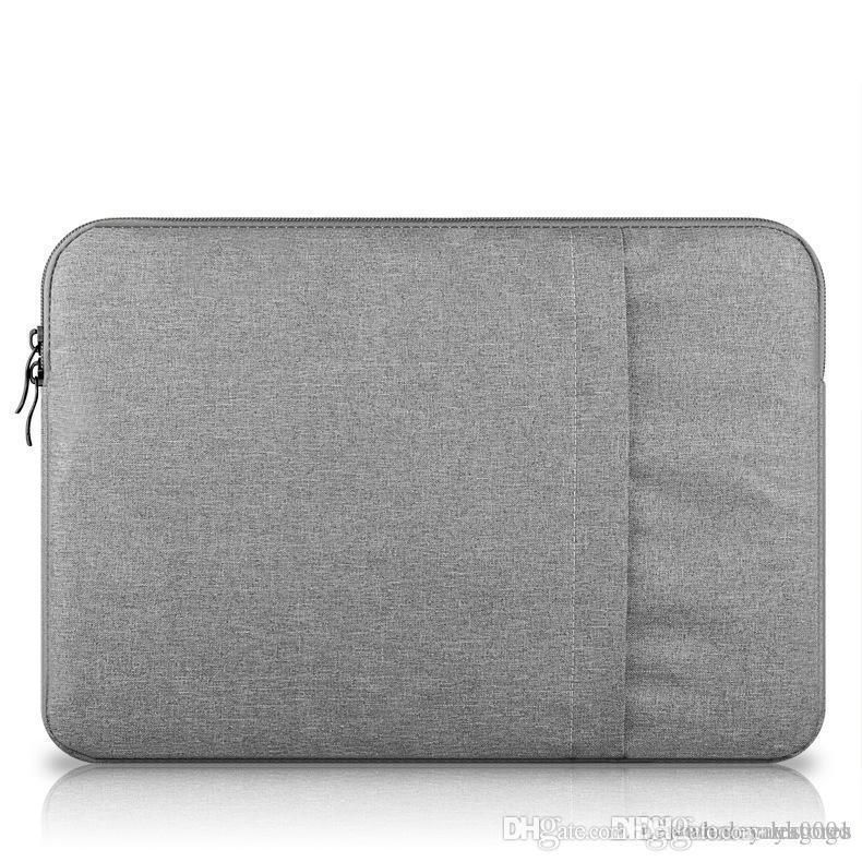 UK UK0001 UK0001 selling Shockproof handbag Sleeve Case for Macbook air pro11/12/13.3/15 Bag Pouch Cover For Ipad Air 1 2 5 6 Pro 9.7 Cases