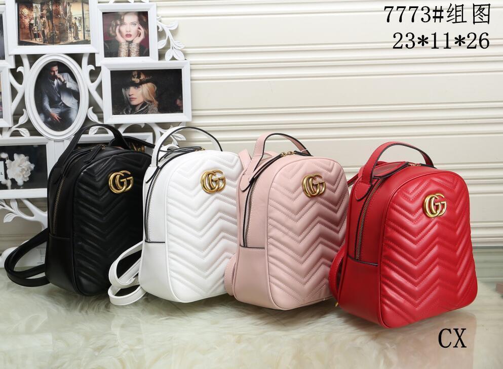 Новые сумки посыльного способа ранец мешки плеча сумочка дальнозоркостью пакет мобильного телефона кошелек