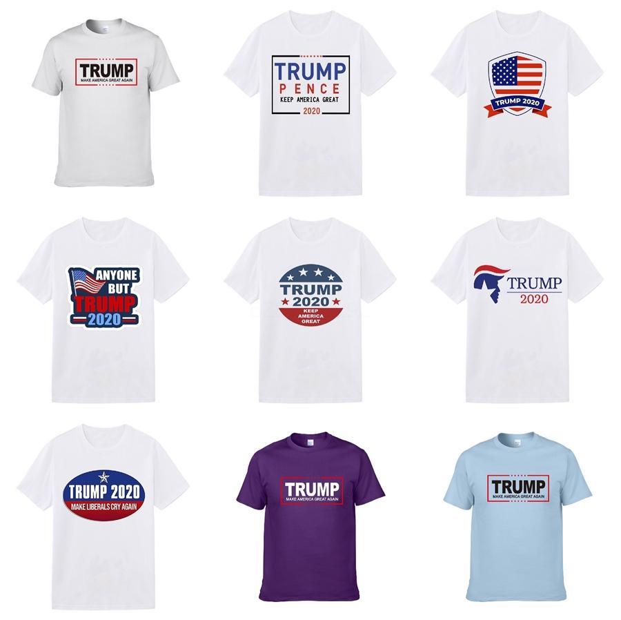 Gros-+7 Couleurs Mens Big and Tall Vêtements Designer Citi Trends Vêtements Homme T-shirt à ourlet arrondi T Plain White T-shirt étendue Kpop # 546