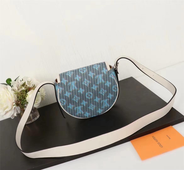 2020 femmes de qualité supérieure sacs à provisions sacs fourre-tout des femmes de la bourse de sacs crossbody 34-959 XQOZSHG8