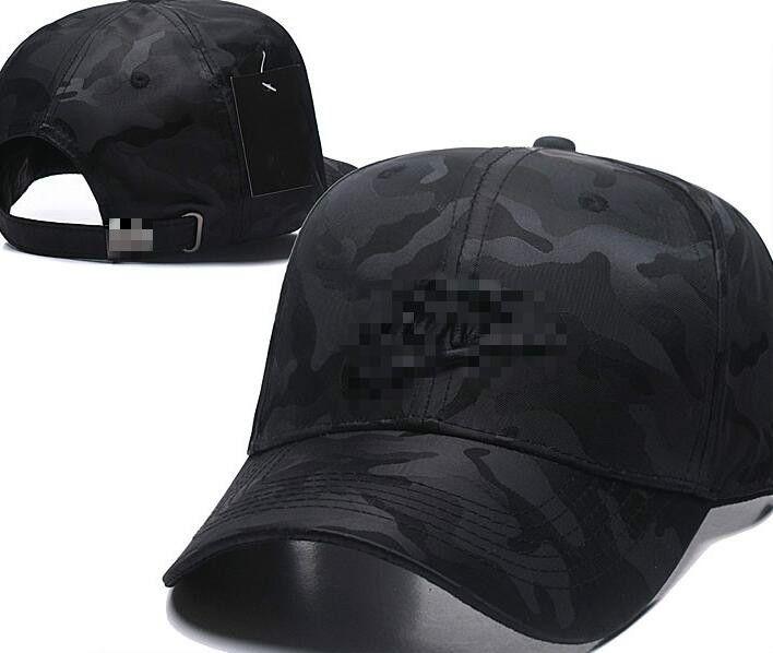 Sommer neue Ball-Kappen casquette Unisex-Frühlings-Herbst-Hysteresen Marke Baseballmütze für Männer Frauen Mode Sport Fußball Hut Sonne Baumwolle