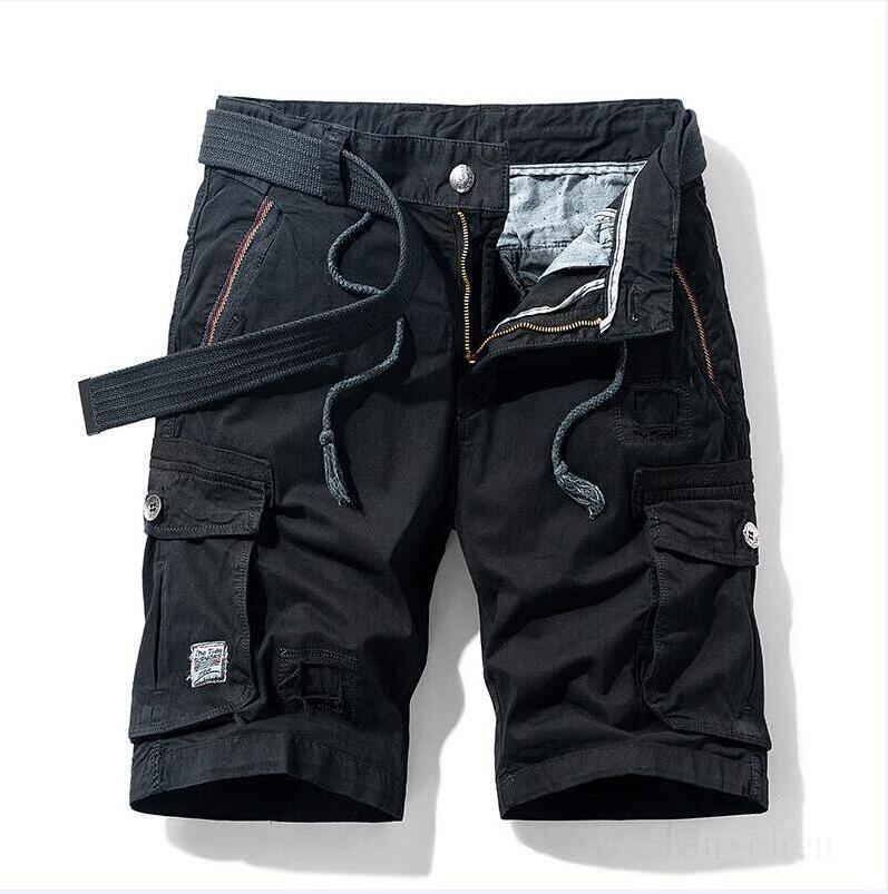 concepteur mens pantalon courte lettre imprimer Shorts Conseil df5dfMens Boardshort Shorts Summer Beach Pantalons Hommes Pantalon en jean courte bonne qaulity 10