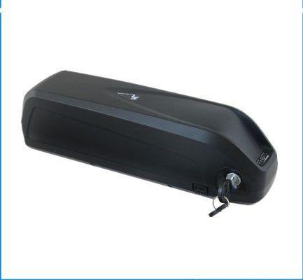 36 V 17 Ah Hailong Elektrische Fahrrad Lithium Batterie 36 V 250 Watt 500 Watt eBike Batterie für Bafang BBS01 Motor US EU AU Keine Steuer