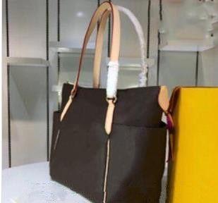 Sacola de couro de couro do ombro da qualidade Sacola da aba com a bolsa superior da bolsa Totalmente código Aumdx
