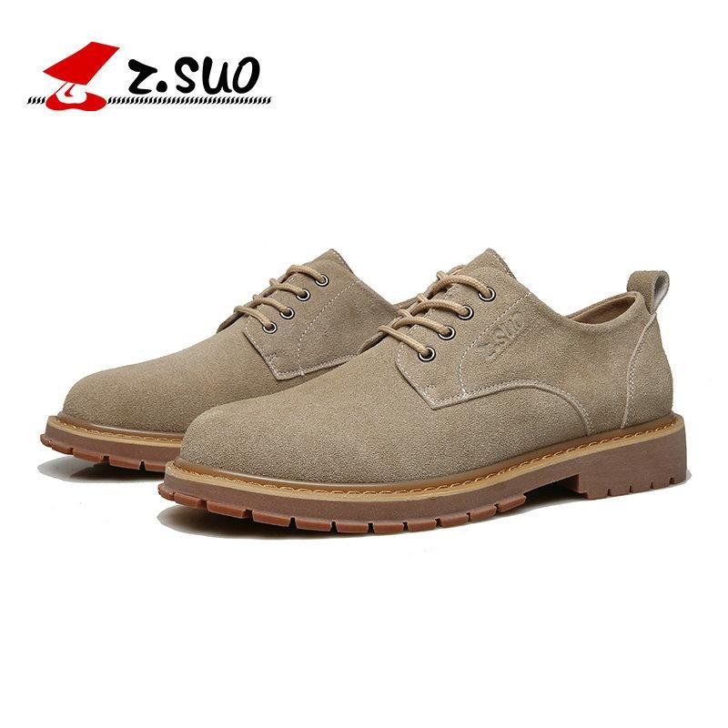 Sıcak Satış-Moda Erkek Ayakkabı Rahat Yaz Deri Elbise Ayakkabı Erkekler 2019 Iş Sivri Burun Erkek Ayakkabı Ayakkabı