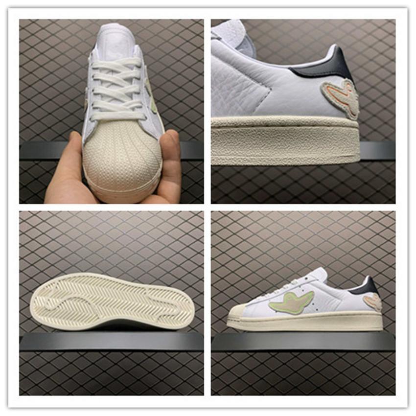 2020 новой случайные спортивная настольная обувь моды удобной классическая классическая подошва не скользит износостойкую легкая