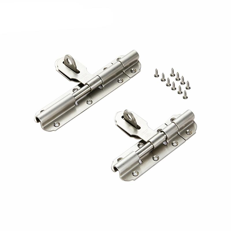 500 mm Long-Pack of 2 Steel tube 12x2,0 MM