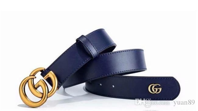 a135038f7ed 2019 새로운 패션 menswear 여성 의류 브랜드 사업 수석 벨트 디자이너 벨트 부드러운 벨트 브랜드 벨트 진짜 브랜드 제조사  yuan89, $13.52 | DHgate.com.
