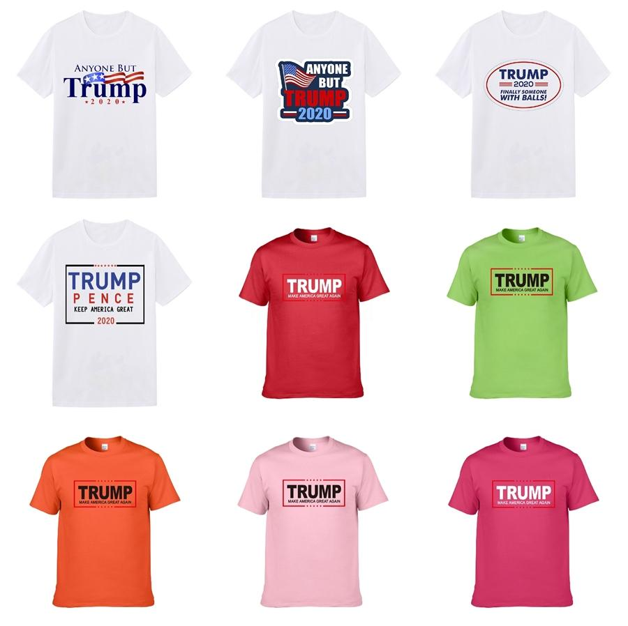 Homens grandes e altos Roupa Designer Citi Trends Clothes T Shirt Homme Curvo Hem Tee Plain White Extensão Camiseta coreana # 881