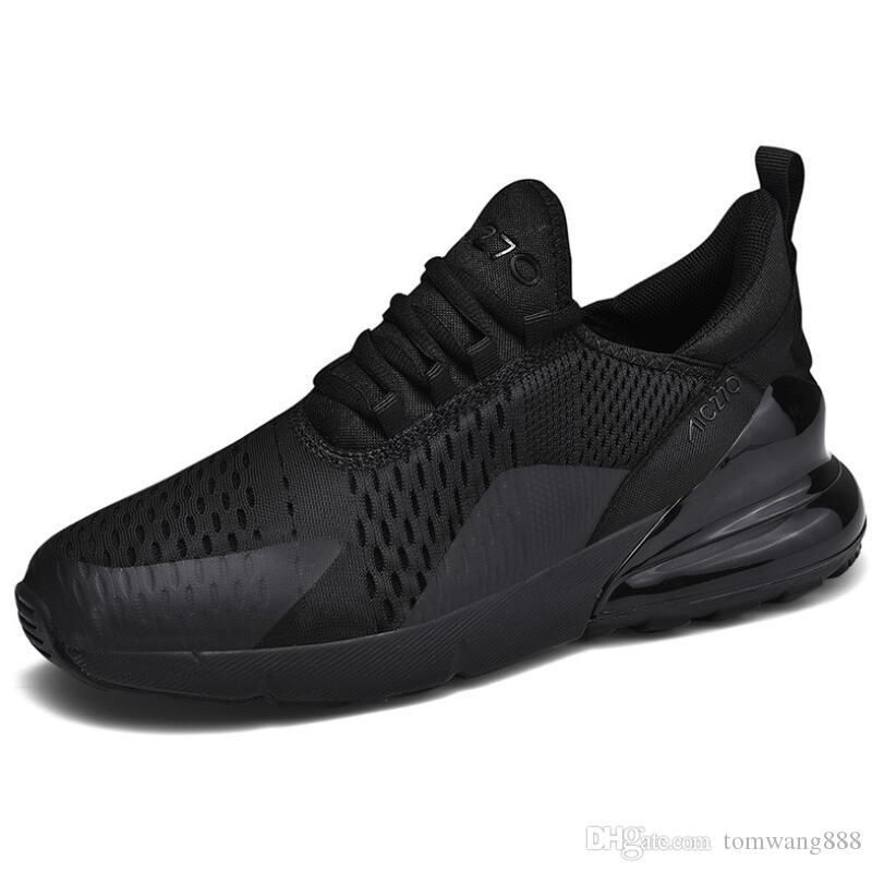 Erkekler Günlük Ayakkabılar Kadınlar Moda Sıcak Satış Eğitmenler Ayakkabı Kadın Sneakers çocuklar Zapatillas DEPORTIVAS Mujer Aşıklar Sapatos Femininos Çocuk Düz