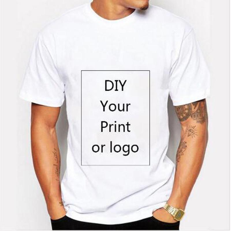 T 셔츠 남성 / 여성 남자 / 여자 아이 / 어린이 의류 DIY 인쇄 사용자 정의 귀하처럼 사진이나 로고 힙합 까마귀 플러스 사이즈 4XL CJ200410