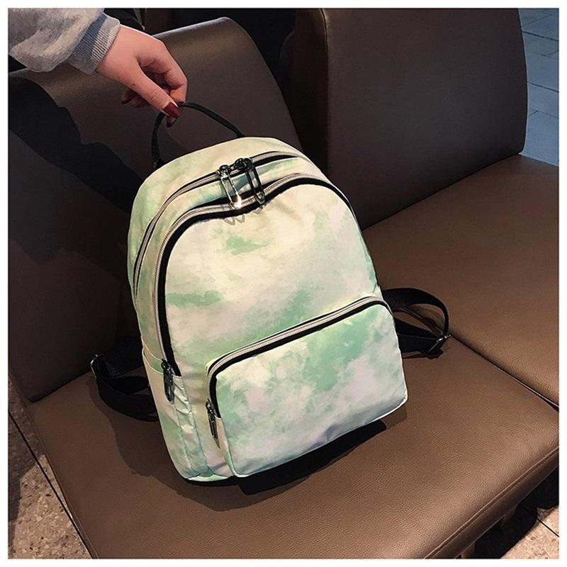 Дизайнер нового прибытия школы Рюкзак дизайнер сумки плеча Роскошные Рюкзак Brand School Bag Mens рюкзак спортивная сумка # t6b4
