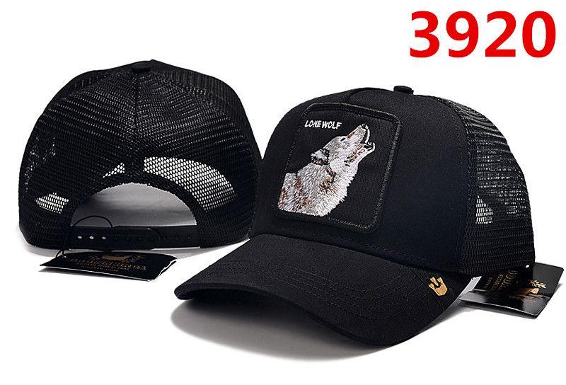 luxury- casquette de baseball lettre coton casquettes de luxe chapeaux de broderie Designer pour les hommes les hommes de chapeau noir visière casual gorras osseuse de casquette