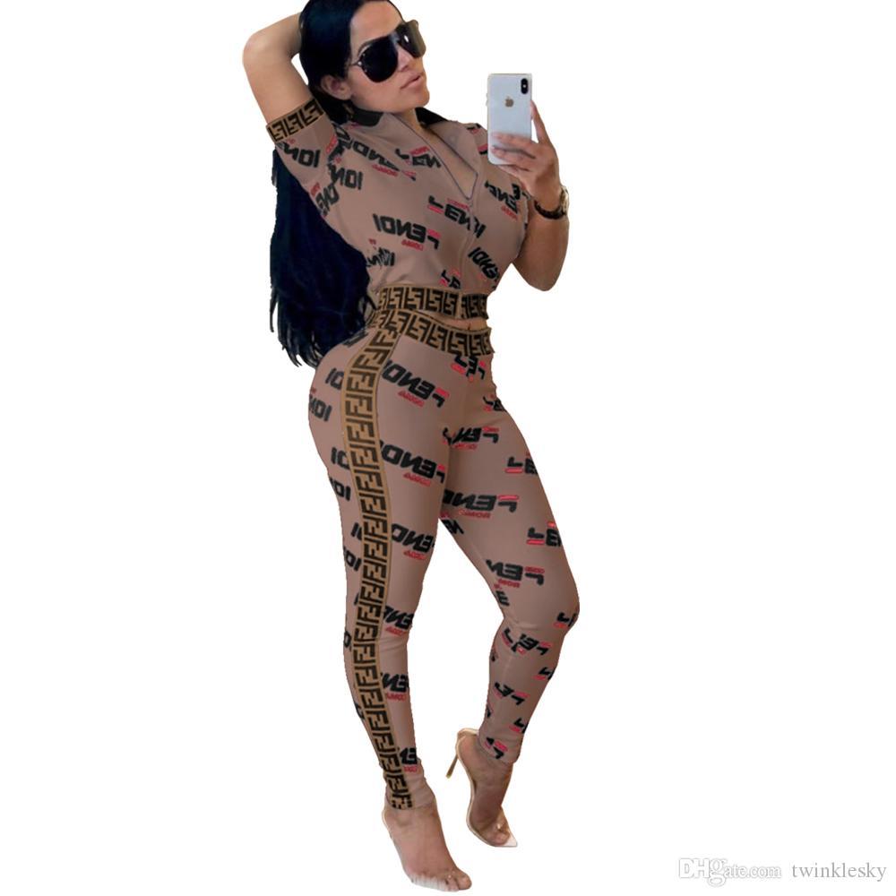 Kadınlar Için 2019 Moda Elbiseler Seksi Düğüm Yuvarlak Boyun Kolsuz Elbise Akşam Parti Elbise robe femme FF001