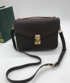 TYOP Mulheres Top qualidade eesigner Messenger Bag Mulheres cadeia de moda saco de moda bolsa de ombro sacos para corpos cruzadas para bolsa das mulheres