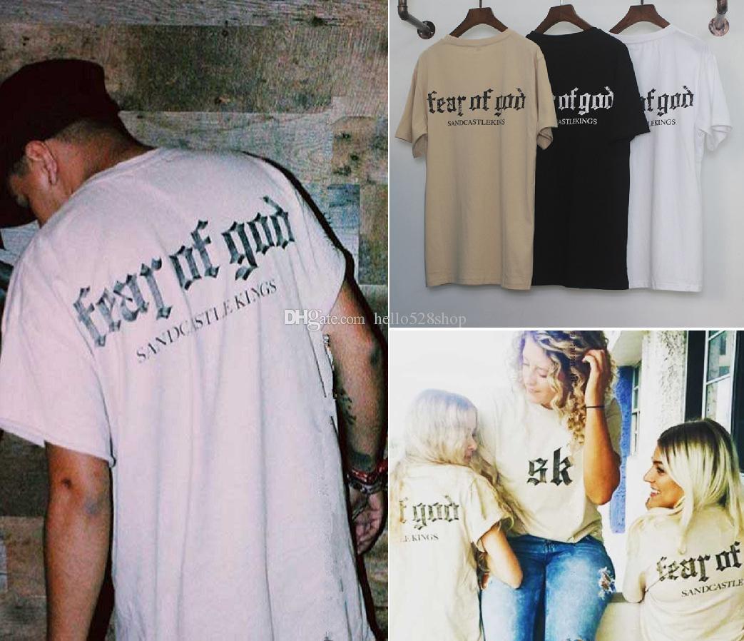 Tee SK Casual Lettre Imprimé surdimensionné en vrac à manches courtes T-shirt pour hommes femmes Hip Hop Style de Designer Tops unisexe été
