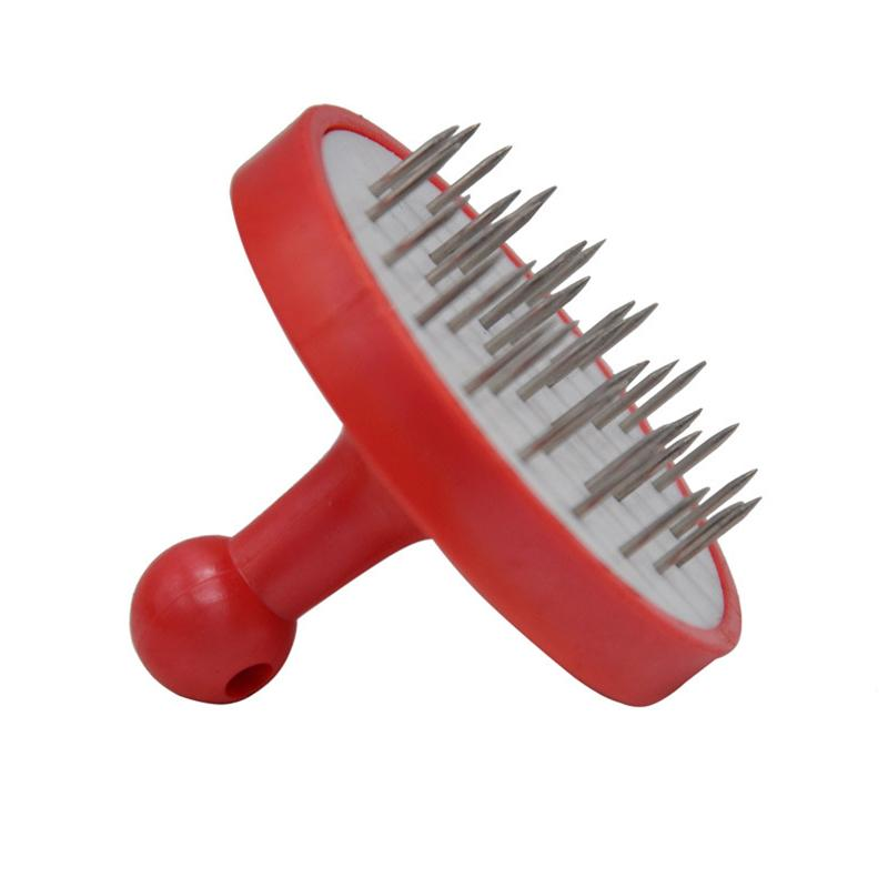 Shisha Shisha Foil Puncher Nadel für Sheesha Chicha Narguile Shisha Shisha Foil Piercing Zubehör Werkzeug