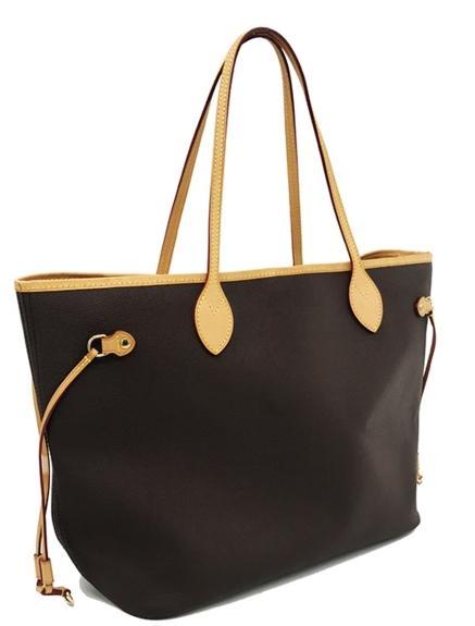 Kaliteli Klasik Kadın moda çanta omuz çanta çanta hakiki deri Ücretsiz 40996 nakliye