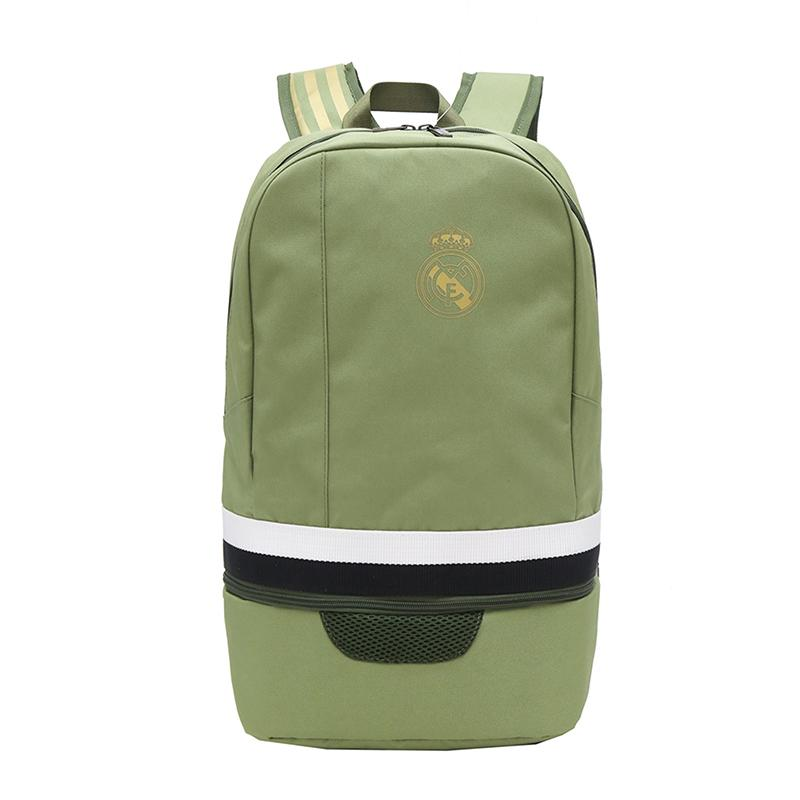 Nouveau Marque Sac à dos hommes et femmes Designer Sac à dos Sac à main école Sac d'école de haute qualité Sacs Bag Outdoor Livraison gratuite 2020701T