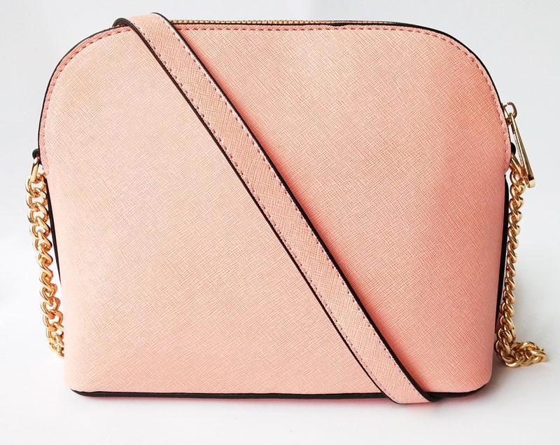 Sacs à bandoulière Designer Pink Caméra Sac Designer Crossbody Sacs pour femmes de luxe 2021 Caméra Prestige Sculpté 255 # NégPt