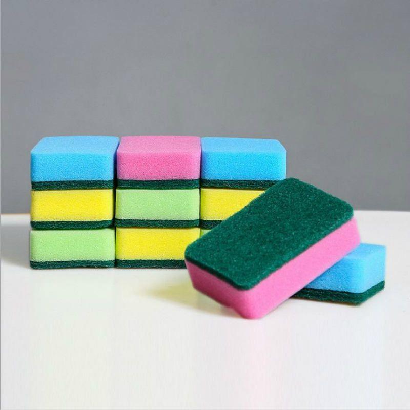 Новая Меламин губка волшебная губка Eraser Меламин очиститель для кухни офиса ванной Очистка Нано Губки бытовой очистки инструментов