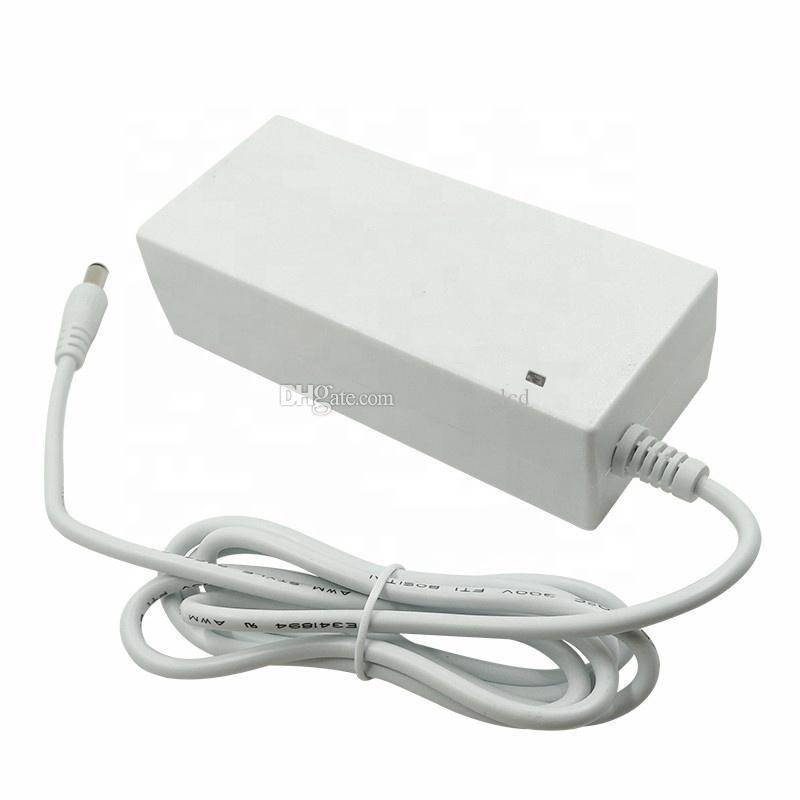 Alimentatore 72W Desktop AC adattatore 12V 6A adattatore 12v6a