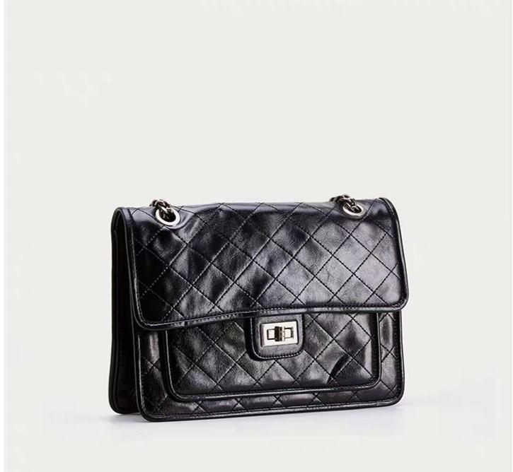 minorité française sac femme petit vent parfumé sac à chaîne matelassée Messenger paquet Al UR cd 2019 nouveaux Rangers de sac à main