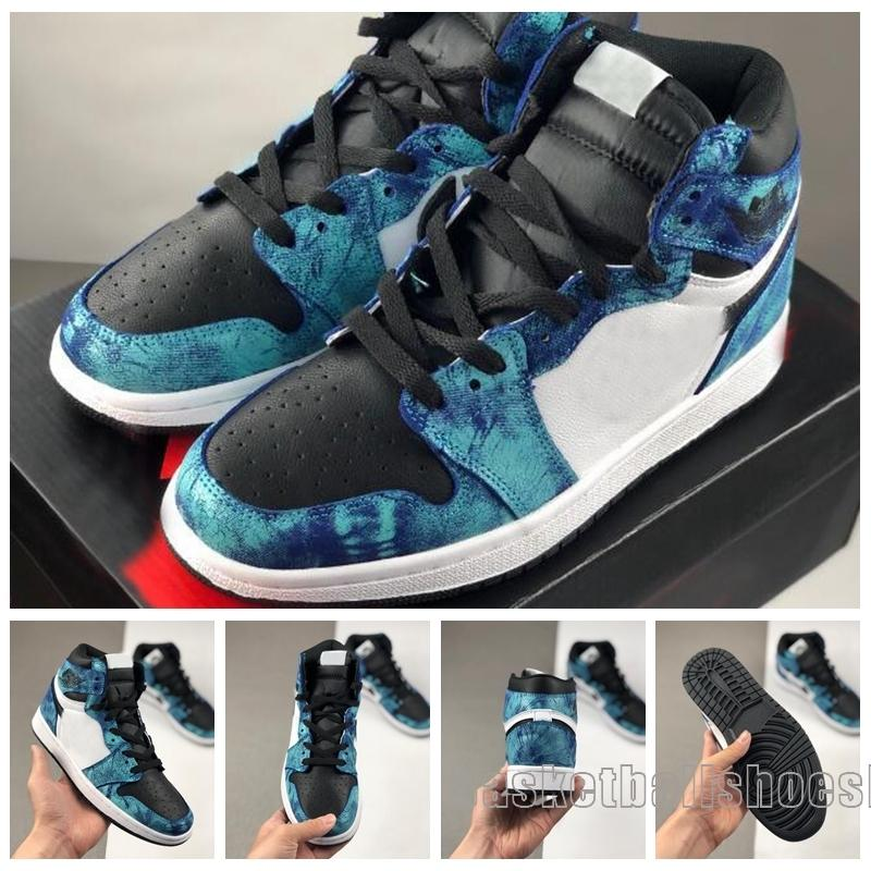 womens trainers outlet
