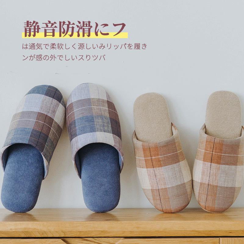 Excelentes zapatillas nuevas ins de algodón para mujer de invierno inferior grueso impermeable al aire libre puede estar a la moda fuera desgastado y versátil hombres del hogar